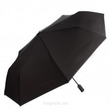 Зонт женский автомат Clima M&P (54/8) черный (5885.2.7669)