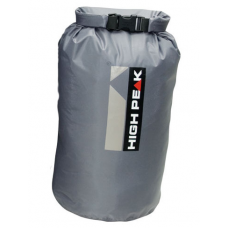 Гермомешок High Peak XS 4L (Gray)
