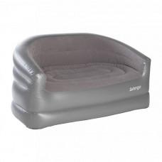 Диван надувний Vango Sofa Nocturne Grey