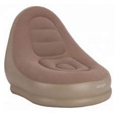 Крісло надувне  Vango Lounger Nutmeg