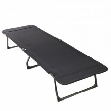 Ліжко кемпінгове Vango Dormir XL Excalibur
