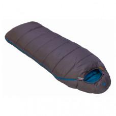 Спальный мешок Vango Nitestar 300Q/-6°C/ Excalibur