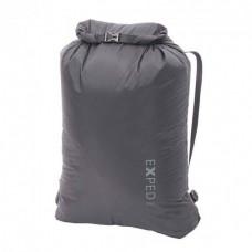 Рюкзак Exped SPLASH 15 black O/S черный