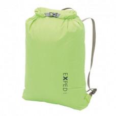 Рюкзак Exped SPLASH 15 lime O/S зеленый
