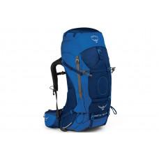 Рюкзак Osprey Aether AG 60 Neptune Blue MD синий