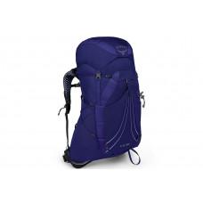 Рюкзак Osprey Eja 38 Equinox Blue WS фиолетовый