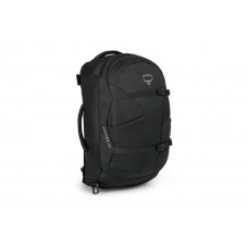 Рюкзак Osprey Farpoint 40 Volcanic Grey M/L серый