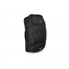 Рюкзак Osprey Farpoint 80 Volcanic Grey M/L серый