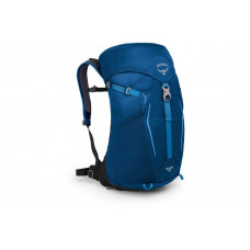 Рюкзак Osprey Hikelite 32 Bacca Blue O/S синий