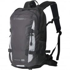 Рюкзак Trimm ESCAPE 25 grey серый