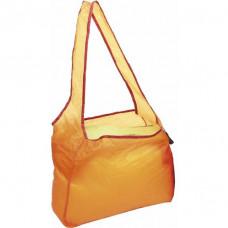 Сумка Exped Nano Carry-All orange O/S оранжевая