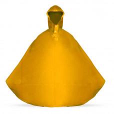 Дождевик Trimm Basic yellow