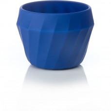 Миска Humangear FlexiBowl Blue