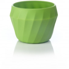 Миска Humangear FlexiBowl Green