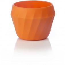 Миска Humangear FlexiBowl Orange