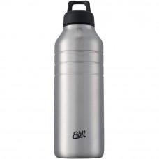 Бутылка Esbit DB1000TL-S