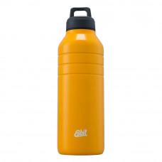 Бутылка Esbit DB1000TL-Y
