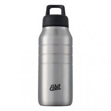 Бутылка Esbit DB480TL-S