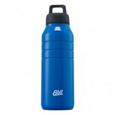 Бутылка Esbit DB680TL-B
