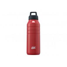 Бутылка Esbit DB680TL-R