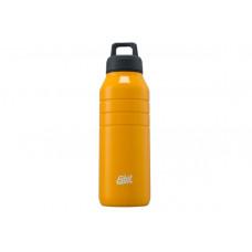 Бутылка Esbit DB680TL-Y