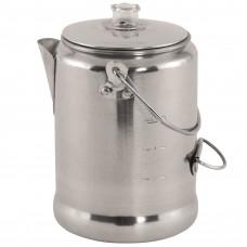 Кавоварка кемпінгова Easy Camp Adventure Coffee Pot