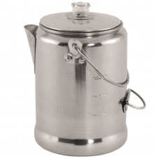 Кофеварка кемпинговая Easy Camp Adventure Coffee Pot