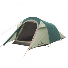 Палатка Easy Camp Energy 200 Teal Green