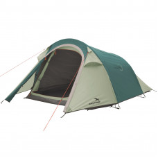 Палатка Easy Camp Energy 300 Teal Green