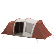 Палатка Easy Camp Huntsville Twin 600 Red