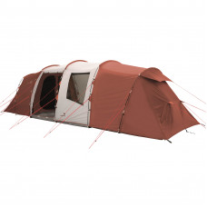 Палатка Easy Camp Huntsville Twin 800 Red