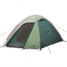 Палатка Easy Camp Meteor 200 Teal Green