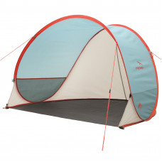 Палатка Easy Camp Ocean 50 Ocean Blue