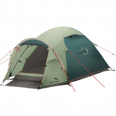 Палатка Easy Camp Quasar 200 Teal Green