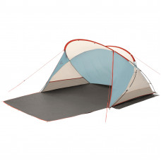 Палатка Easy Camp Shell 50 Ocean Blue
