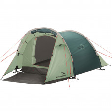 Палатка Easy Camp Spirit 200 Teal Green