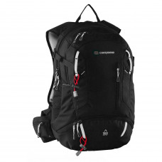 Рюкзак туристический Caribee Trek 32L Black