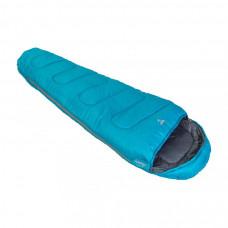 Спальный мешок Vango Atlas 250/2°C/Bondi Blue