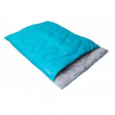 Спальный мешок Vango Ember Double/5°C/Bondi Blue