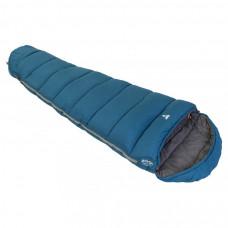 Спальный мешок Vango Kanto 250/0°C/Moroccan Blue