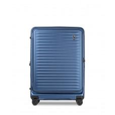 Чемодан на 4-х колесах Echolac Celestra (L) 103 л Sky Blue (ECPC183-401-44)