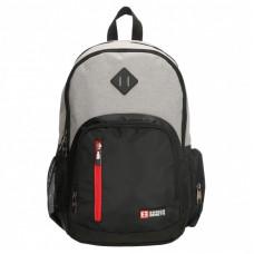 Міський рюкзак Enrico Benetti Almeria 20 л Light (EB47167 026)