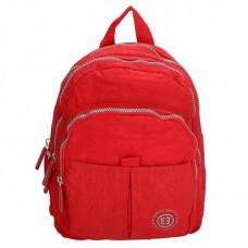 Міський рюкзак Enrico Benetti Desenzano 9 л Red (EB66802 017)