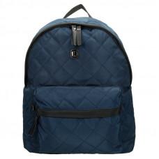 Городской рюкзак Enrico Benetti Melbourne 12 л Navy (EB46100 002)