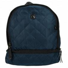 Міський рюкзак Enrico Benetti Melbourne 8 л Navy (EB46101 002)