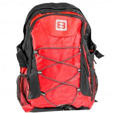 Рюкзак для ноутбука 15.6 Enrico Benetti Puerto Rico 33 л Red (EB47079 017)
