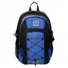 Рюкзак для ноутбука 15.6 Enrico Benetti Puerto Rico 33 л Sky Blue (EB47080 078)