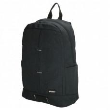 Рюкзак для ноутбука 15.6 Enrico Benetti Sydney 16 л Black (EB47151 001)