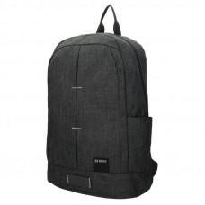 Рюкзак для ноутбука 15.6 Enrico Benetti Sydney 16 л Grey (EB47151 012)