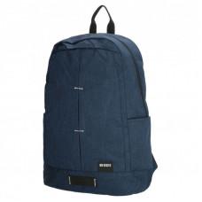 Рюкзак для ноутбука 15.6 Enrico Benetti Sydney 16 л Navy (EB47151 002)